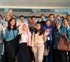 Corporate Communication & Government PR Workshop Makin Siap Hadapi Krisis