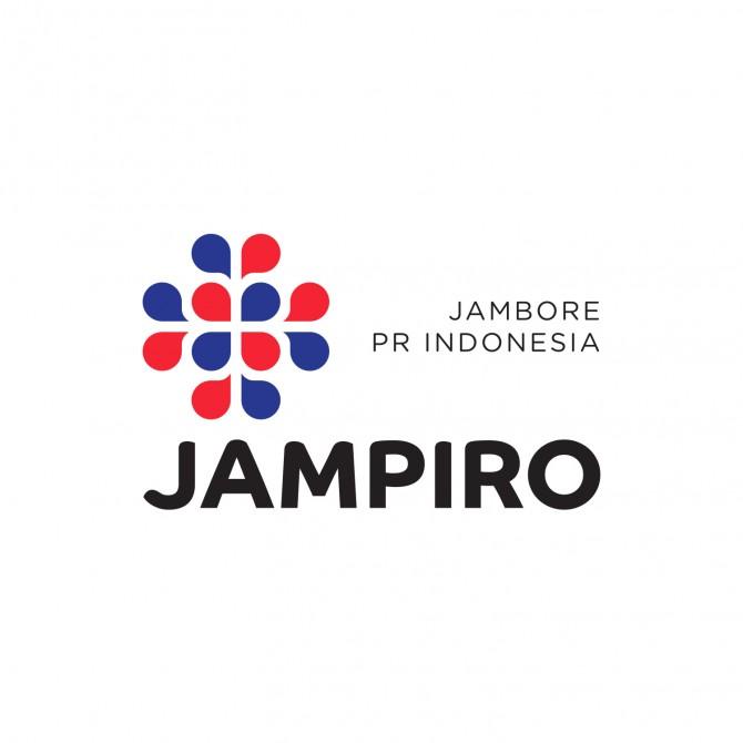 Yang Baru di JAMPIRO #3