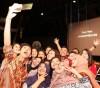 20 Tim Lolos Seleksi Babak I PR INDONESIA Rookie Stars 2017