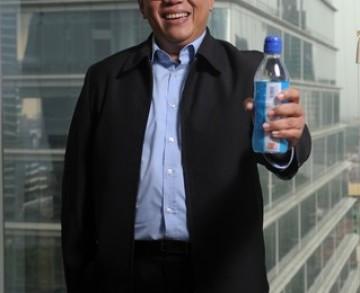 Arif Mujahidin, Danone Indonesia: Loyalitas PR kepada Perusahaan dan Profesi (Bag. 1)