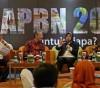 """Jelang Pilkada, Pemerintah Pastikan APBN """"On Track"""""""