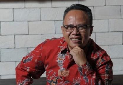Arif Mujahidin, Danone Indonesia: Loyalitas PR kepada Perusahaan dan Profesi (Bag. 4)