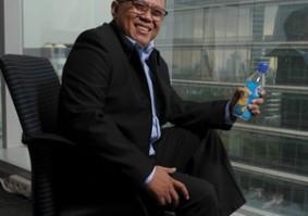 Arif Mujahidin, Danone Indonesia: Loyalitas PR kepada Perusahaan dan Profesi (Bag. 5 - habis)