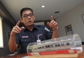 Fadhil, CEO KCI: Detil, Kunci Akurasi Komunikasi (Bag. 1)