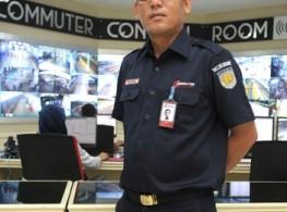 Fadhil, CEO KCI: Detil, Kunci Akurasi Komunikasi (Bag. 2)