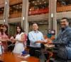 Ragam Cara Manfaatkan Momentum Hari Pelanggan Nasional