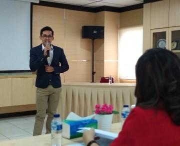 Catatan Juri ICON PR INDONESIA 2018: Cerdas dan Kompeten