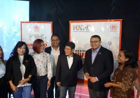 Jelang KNH: Mempersiapkan PR Era 4.0?