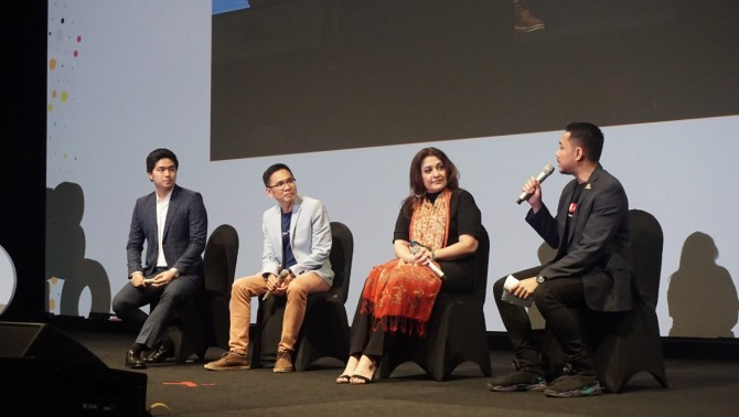 Xennials, Target Audiens yang Tak Kalah Penting