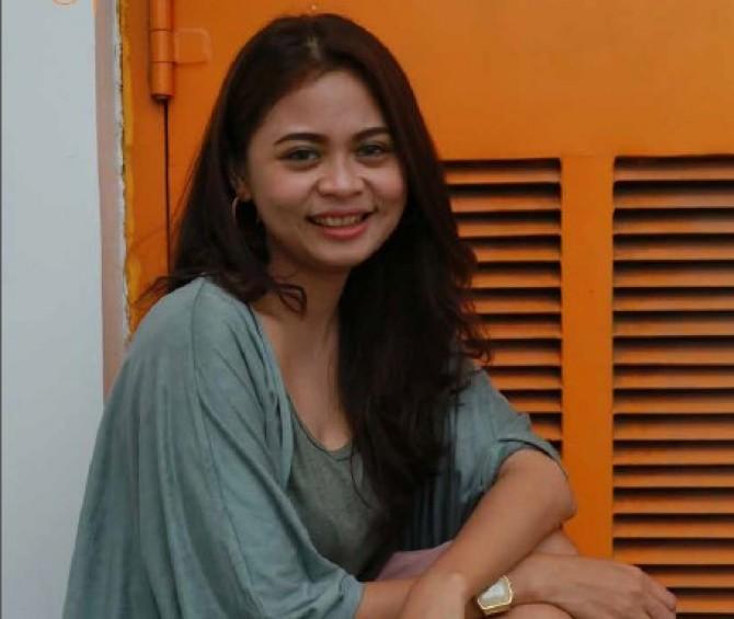 Eggie Nurmahabbi, ICON PR INDONESIA 2018 - 2019: Terasah di Panggung Teater