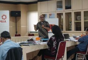 Penjurian PRIA 2019 Kategori CSR Dimulai