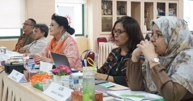 Catatan Juri PRIA 2019: Jangan Hanya Sekadar Berkompetisi
