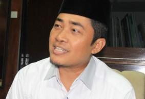 Cara Bangkitkan Kembali Reputasi Lombok Pascabencana