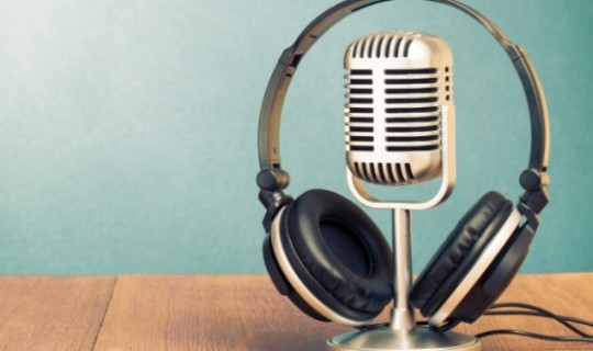 Tips to Become a Great Podcast Guest