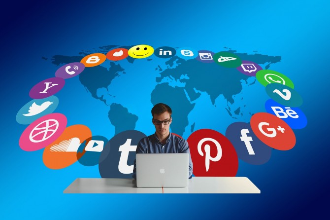 Building Loyalty on Social Media
