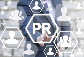 Digital PR: Dos and Don'ts