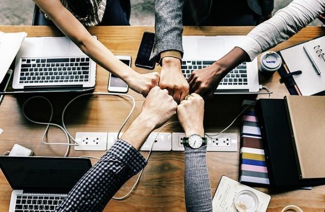 Six Steps to Develop a Digital PR Strategy