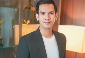 Firdaus, ICON PR INDONESIA 2020 - 2021: Keep Growing
