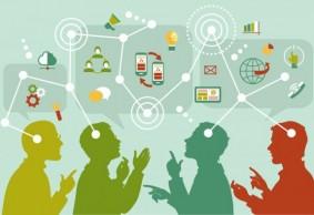Round Up: 2021 PR Trends, Master the Data, Sharpen the Analysis