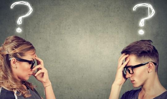 Miscommunication Solutions