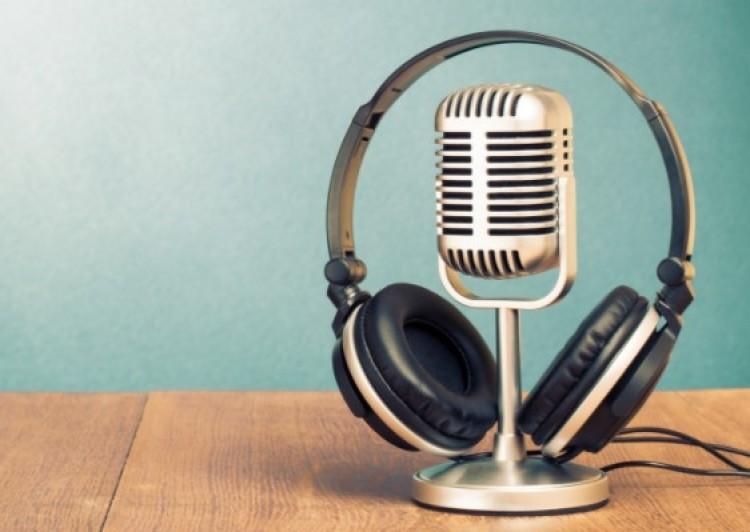 Tips Menjadi Narasumber Podcast yang Hebat