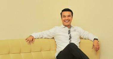 Muhammad Fikser, Pemkot Surabaya: Kekuatan Relasi Media
