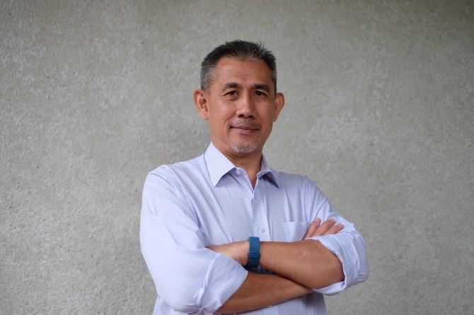 Maverick Menjadi Anggota Dewan Kehumasan dan Komunikasi PRCA