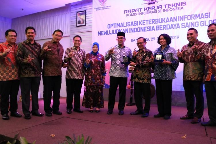 Peran KIP Bawa Indonesia Masuk Jajaran Lima Besar Dunia 2030
