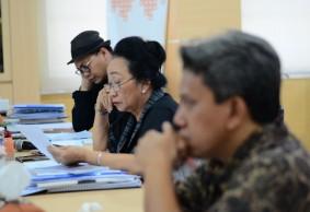 Catatan Juri Insan PR INDONESIA 2019: Makin Strategis