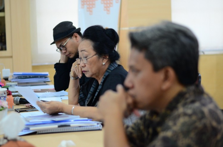 Catatan Juri Insan PR INDONESIA 2019: Makin Strategis
