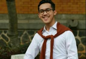 Imam Suryanto, ICON PR INDONESIA 2018 – 2019: Wujudkan Mimpi