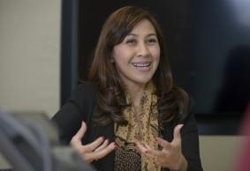 Elvera, Citi Indonesia: Berkomunikasi dengan Etika dan Penuh Empati