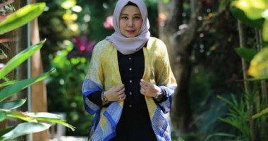 Inadia Aristyavani, Tugu Insurance: Empati dan Etika