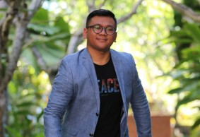 Ibrahim M Ramadhan, ICON PR INDONESIA 2019 - 2020: