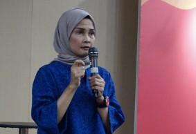 Menakar Arah Komunikasi Presiden Jilid Kedua: Blusukan Masih Relevan