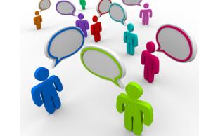 Kompetensi yang Harus Dimiliki agar Panduan Komunikasi Memberikan Dampak