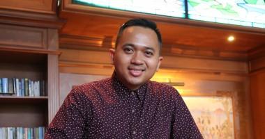 Denta Handy Widyaranto, ICON PR INDONESIA 2019 – 2020: Panggilan Jiwa