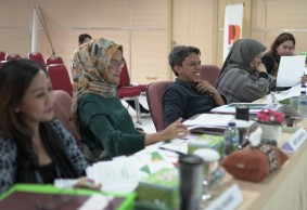 Testimoni Juri PRIA 2020: Di Balik Program PR Terbaik Ada Dukungan Pimpinan