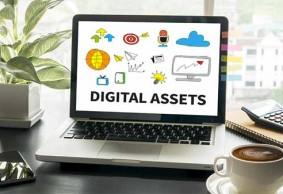Aset Digital, Apa Pentingnya Buat PR?