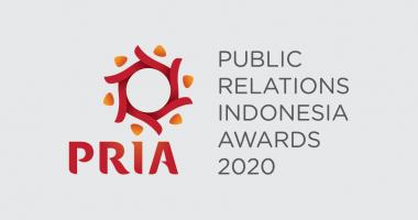 Hari Ini, Pengumuman Pemenang PRIA 2020, Live di YouTube!