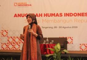 (Masih) Darurat Komunikasi Publik: Harmoni Komunikasi, Jadi Tantangan