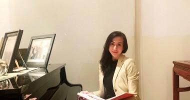 Deasy Perkuat Jajaran Direksi Kiroyan Partners
