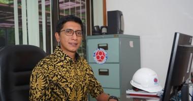 Rizky Dinihari, Indocement Tunggal Prakarsa: Seni Berelasi