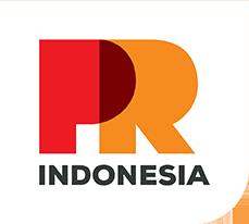 Hendrar Prihadi, Wali Kota Semarang: Pemimpin Menentukan Keberhasilan Komunikasi