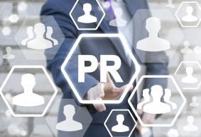 Digital PR: Yang Boleh dan Tidak Boleh Dilakukan