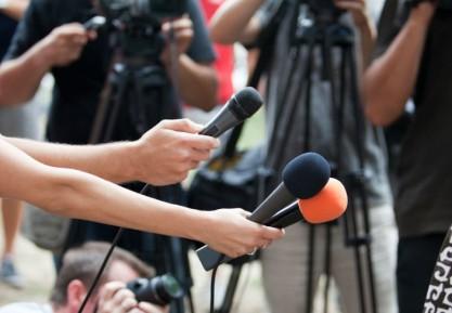 Kiat Membangun Hubungan yang Harmonis dengan Media