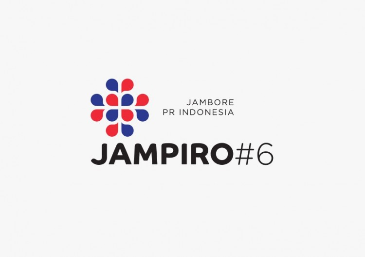 DAFTAR LENGKAP PARA PEMENANG JAMPIRO #6