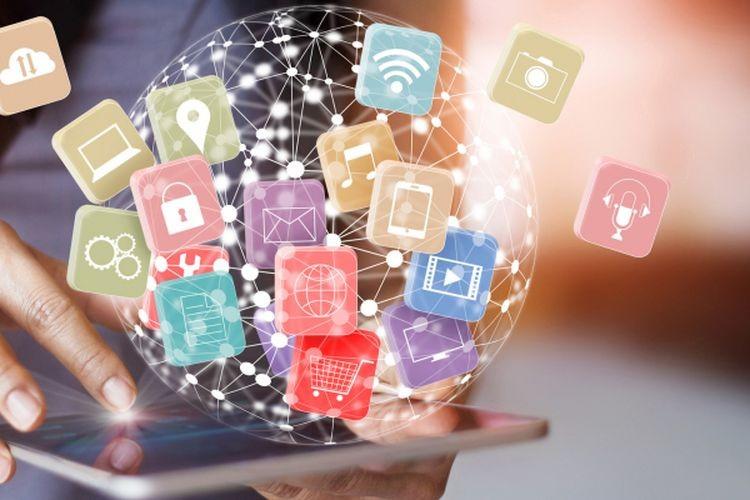 PR MEET UP #24: Lima Keuntungan Memaksimalkan Data Medsos