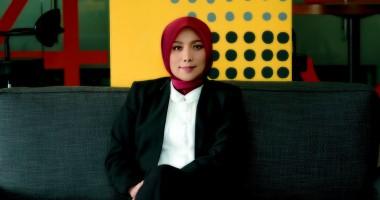 Rahayu Puspasari, Kemenkeu:  Berdayakan Ekosistem