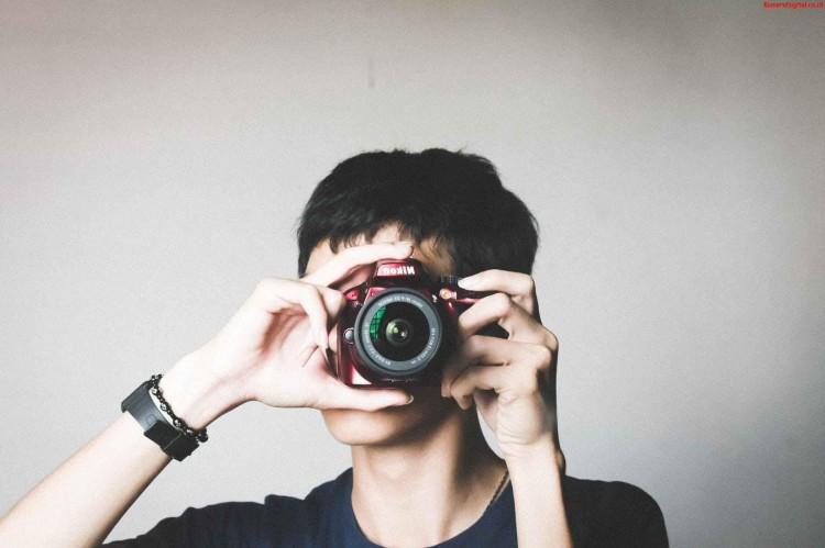 Tips Menghasilkan Foto Jurnalistik